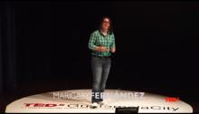 Marigaby Fernández